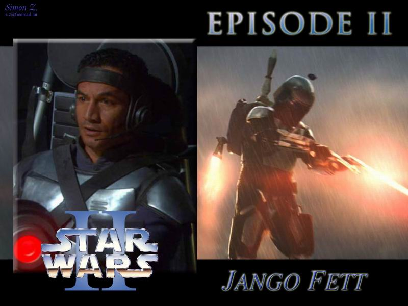 strip-jango2.jpg